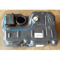 Tanque Combustível Fiesta Hatch 1.6 8v Flex 08 09 10 11 12