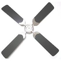 Global Ventilador Eléctrico De 42 Pulgadas W32
