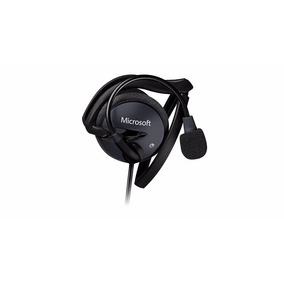 Audífono Lifechat Lx-2000 Microsoft