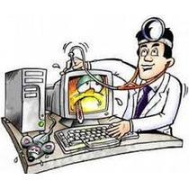 Reparación Y Repotenciación De Computadora Y Laptops