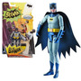 Batman Classic Tv Series Figura Mattel