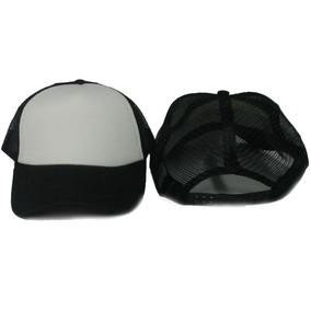 Maquina Para Estampar Gorras Armadas - Accesorios de Moda en Mercado ... 1caf800474a