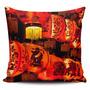 Cojin Decorativo Tayrona Store Lampara-china 03