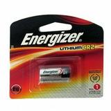 Pilas Energizer Lithium Cr2 3v