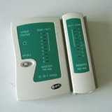 Puntotecno - Tester Para Cable Rj11 - Rj45