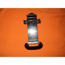 Clip Original Para Nextel Motorola I410