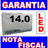 Tela 14 Premium N9410 N3955 N8145 Positivo Unique Tv S2065