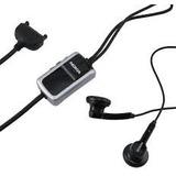 Auriculares Nokia 6131 Manos Libres Sin Blister
