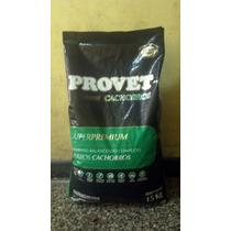 Provet Cachorros X15....promocion-abril En Mercado Libre....