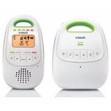 Monitor De Bebé Vtech Vm200