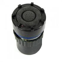 Cápsula Para Microfone Karsect Kst5 Kru301/302/161/162