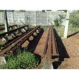 Formas , Concreto , Postes , Premoldados , Fabrica