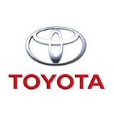 Burletes De Parabrisas Toyota Hilux 81 95