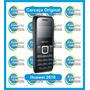 Aparelho Huawei 2610 Livre Claro Embratel Retirada Peças