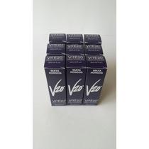 Vité 20 Crema Antihongos 9 Pack