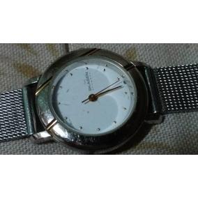 2a30d0fa8c5 Skagen Feminino Swatch - Relógios De Pulso no Mercado Livre Brasil