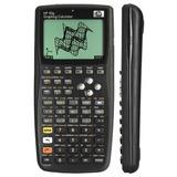 Calculadora Graficadora Hp 50g Cientifica Cas Nueva Sellada