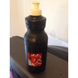 Botella Agua Gym Body Pump