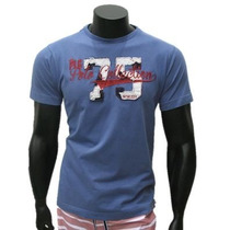 Camiseta Plc 75 Pima