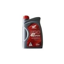 Aceite 4 Tiempos Honda Mineral 15w30 Hgo Genuine Oil