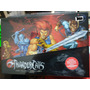 Thundercats Serie Completa Español Latino Dvd Box Set.