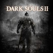 Ps3 Dark Souls 2 Em Português A Pronta Entrega