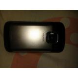 Nokia E5-00 Preto 3g, Wi-fi, Teclado Qwerty,câmera 5mp Usado