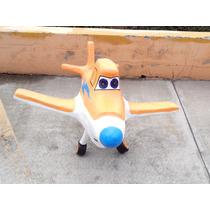 Piñata Avion