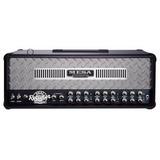 Cabezal Mesa Boogie Dual Rectifier Multi-watt(para Importar)