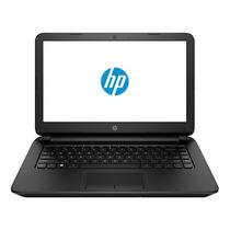Laptop Portatil Hp Amd Dual-core E1-2100 2gb 500 Gb Win 8.1