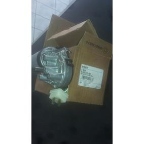 Motor Limpador Bosch 24v / * Ônibus /* Caminhões *//original
