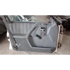 Chevrolet Cutlass Americano 1990,tapas Interiores De Puertas