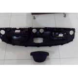 Airbag Chevrolet Optra