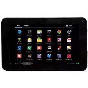 Tablet Lenoxx 8gb Android 5.1 Entrada Usb E Wi-fi Promoção!!
