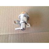 Regulador Presion Gasolina Riel Inyectores Ford Contour 4cil