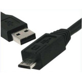 Cable Usb Datos Samsung E1205 S5270 S5560 I9250 Galaxy Nexus