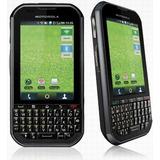 Celular Nextel Titanium Android Wifii Wif Internet Facebook