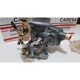 Carburador Ford Falcon 221 1 Boca (3.6) Tipo Holley Caresa!