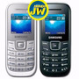 Samsung E1205 Nuevos En Caja Libres Garantia Radio Fm