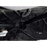 Boomerang Jeep Grand Cherokee Kj Wj Eliminelo Nuevo Sistema
