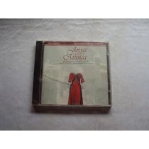 Coleccion Joyas De La Musica Vol. 32