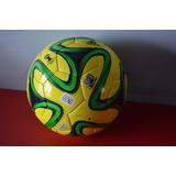 adidas Brazuca Sala 65 Match Ball (futsal)
