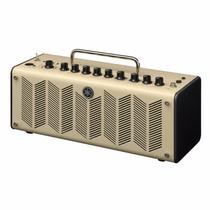 Amplificador Para Guitarra Yamaha Thr10 Distribuidor Oficial