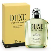 Perfume Dune Pour Homme Masculino Edt 100ml Original Lacrado