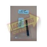 Membrana P/autoestereo Sony Dxr400990