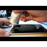 Pegamento Celulares B7000 Tactil Pantalla Touch 110ml Grande