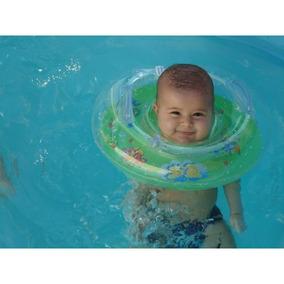 Piscina boia bebe 5 mes piscinas para beb s para beb no for Clases de piscina para bebes