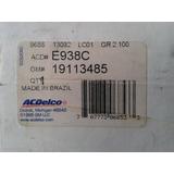 Automático De Mercedes-benz Modelo 230sl Año 63-64 2.3l