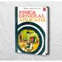 Fisica General Aplicada Biblioteca Hispana Ilustrada