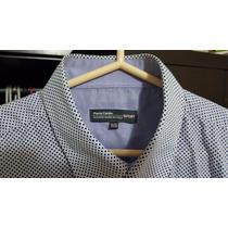 Camisas Pierre Cardin La Martina Givenchy Italiana Outlet